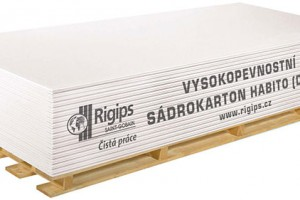 foto: SGCP, divize Rigips