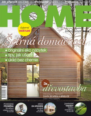 HOME 01-02/2016