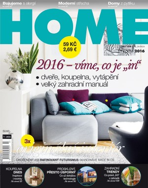 HOME 03/2016