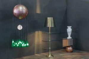Výstava Cen Czech Grand Design 2015 odhalila letošní finalisty