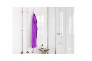 Pro osobitost a jedinečnost Vaši koupelny nabízíme eleganci, nápaditý design a nejvyšší kvalitu