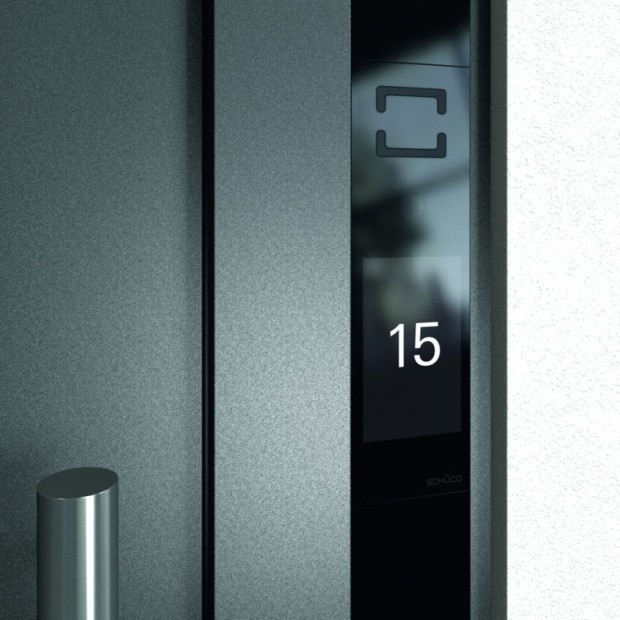 Schuco-DCS-Touch-Display---domovni-cislo_detail