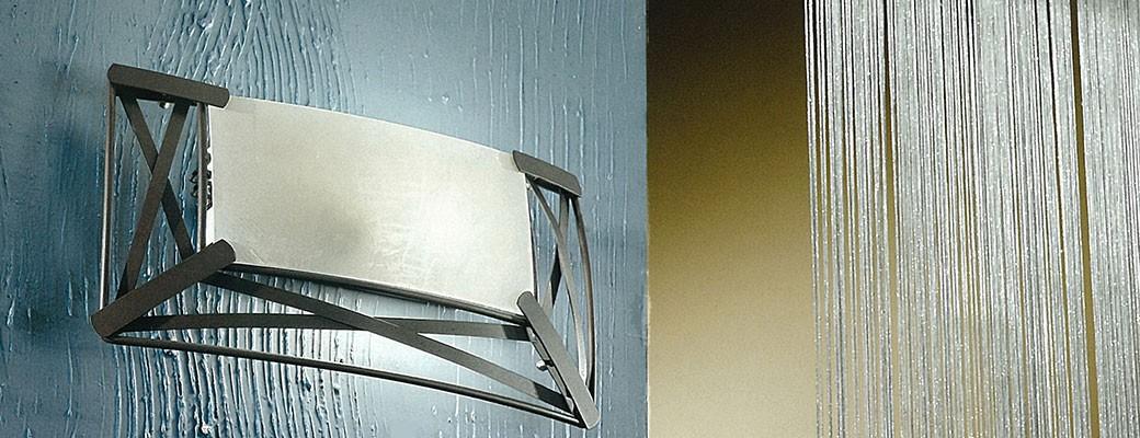 Správný lustr dodá interiéru šmrnc