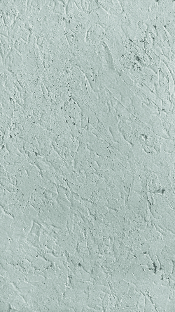 Imitace hrubého betonu – oblíbený prvek moderní architektury.