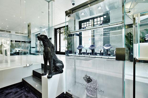 Muzeum-diamantů-Praha