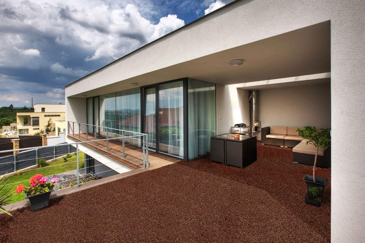 TopStone_balkon-marrone-mogano--4-(1)