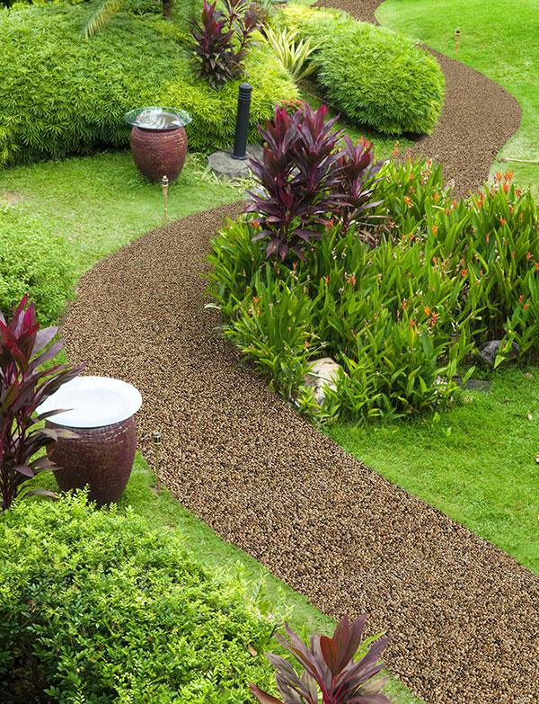 TopStone_zahradni-chodnik-kreta--3