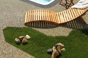 Začněte jaro v novém – 5 tipů na zkrášlení zahrady