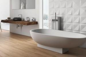 Koupelna v roce 2016 – nejžhavější trendy!