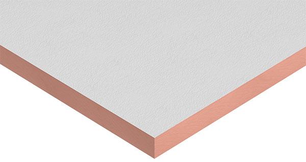 Díky izolačním deskám pro šikmou střechu ušetříte nejvíce zvašich nákladů na vytápění.