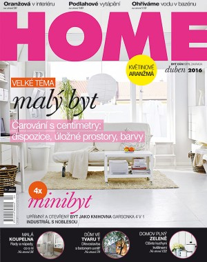 HOME 04/2016