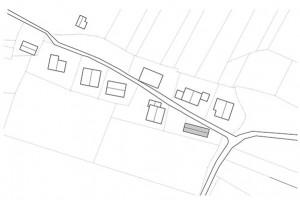 lokalita Innauer-Matt Architekten