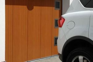 6 tipů, na co se zaměřit při výměně garážových vrat