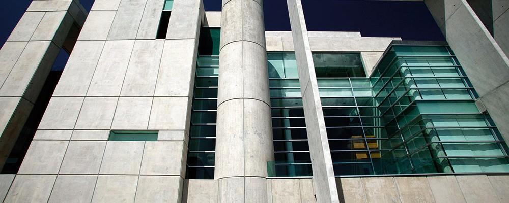 CEMEX upravil receptury lehce zhutnitelných a samozhutnitelných betonů
