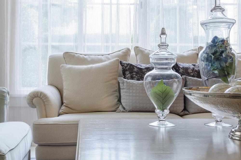 holandský nábytek - HOME