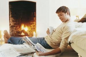 Čím topit – plyn, dřevo, nebo elektřina?