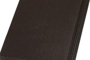 TERRAN Zenit spojuje prvky orientu se severskou elegancí. Jde omoderní tašku svariabilní délkou překrytí ainovativním designem inspirovaným současnými trendy. Taška nenasákne vodou ajejí hladký lesklý povrch je nejen přitažlivý, ale imimořádně pevný aodolný proti povětrnostním podmínkám či mechu.