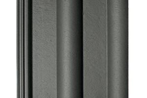 KMB Beta je betonová střešní krytina od společnosti KM Beta scharakteristickým profilem. Díky svým estetickým afunkčním vlastnostem patří mezi nejžádanější anejpoužívanější taškou na trhu. Tašky KMB BETA jsou vyráběny osvědčenými technologiemi adosahují prvotřídní kvality. Každý zpěti nabízených odstínů lze dodat vpovrchové úpravě matné nebo lesklé.