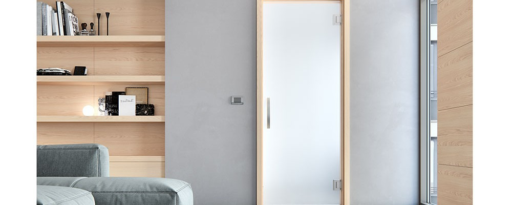 Bezpečné prázdniny – správným výběrem dveří zabezpečte nejen domácnost, ale i vaše děti