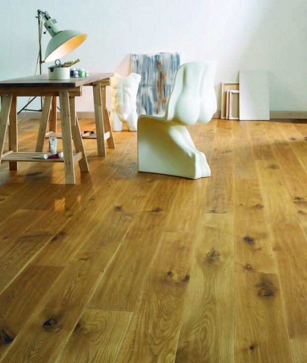 Dřevěná-podlaha-1FLOOR_Kolekce-Newline_dekor-Dub-Alpine_prodává-KPP_image