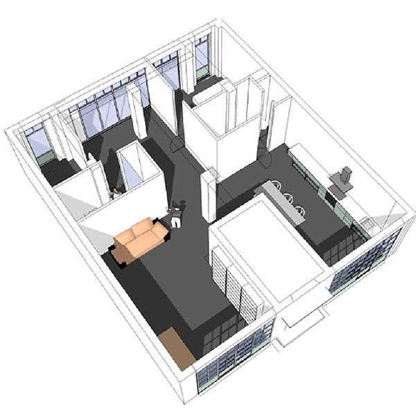 contemporary-apartment-13