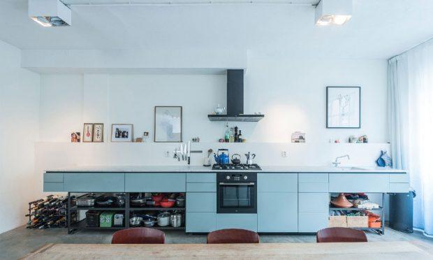 contemporary-apartment-2