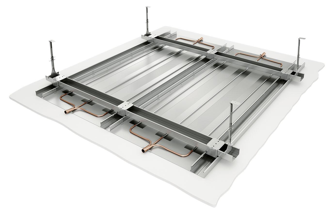 Elektrikář náklady na připojení horké vany