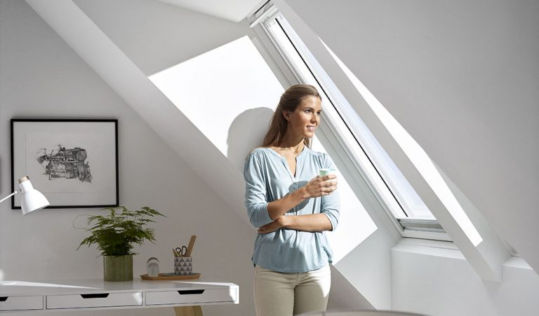 Jak zjistíte úspornost okna? Podle solárního zisku