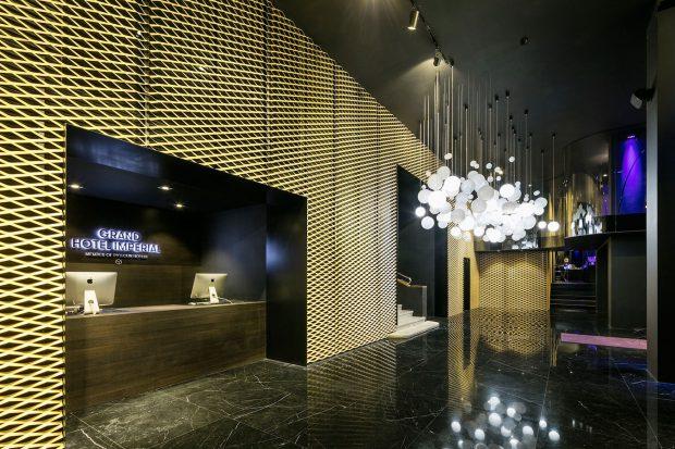 Pytloun_Grand_Hotelu_Imperial__-Recepce