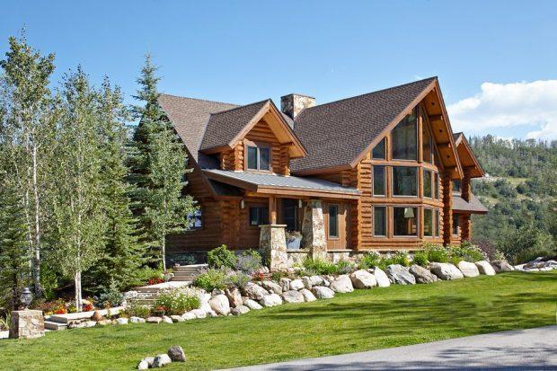 design-modern-log-cabin