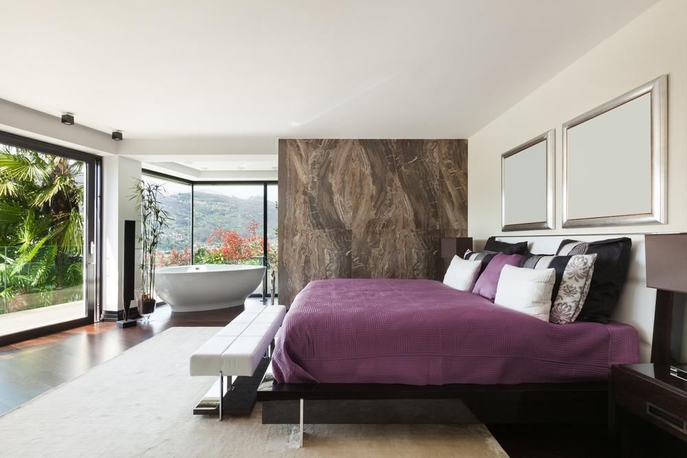 ložničová postel