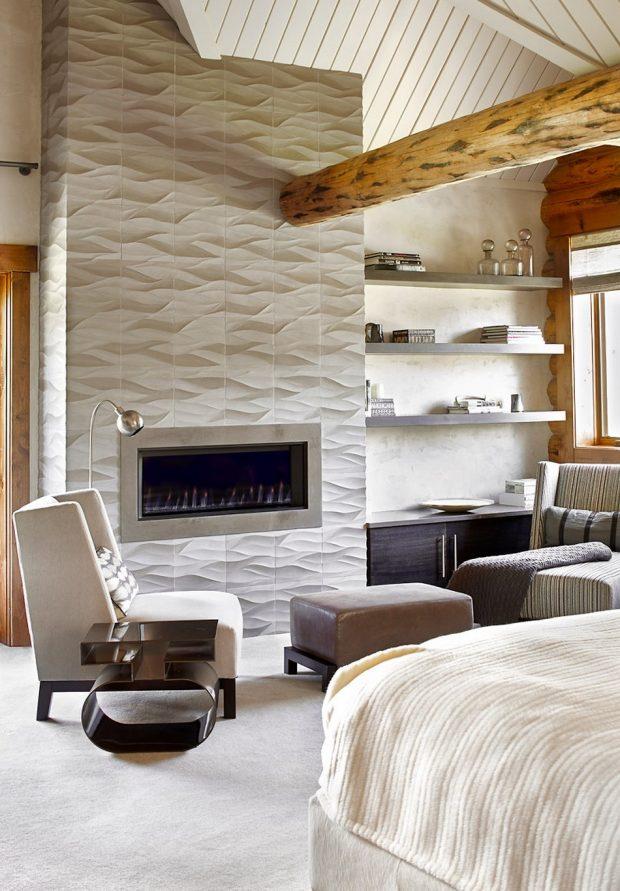 modern-log-cabin-10