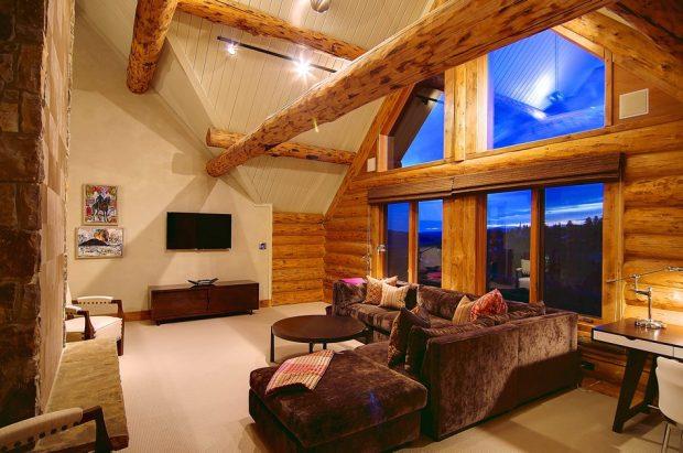 modern-log-cabin-12