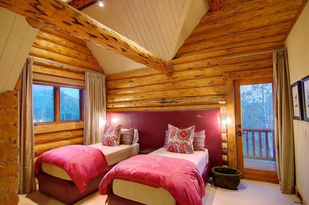 modern-log-cabin-13