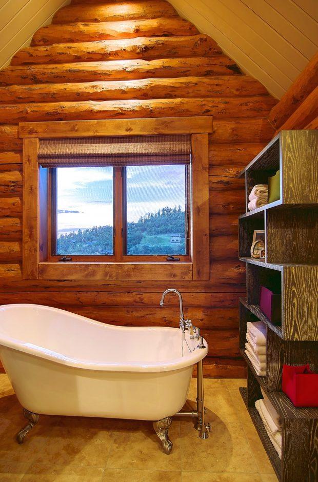 modern-log-cabin-15