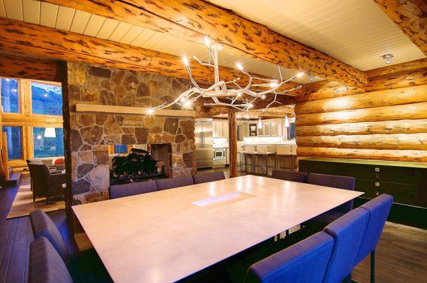 modern-log-cabin-23