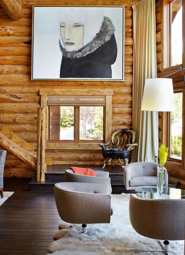 modern-log-cabin-7