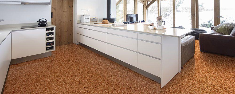 Přírodní kámen – ideální povrch na stěnu i podlahu