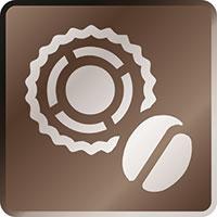 e_grinder_ceramic_saeco_clean-up-lines