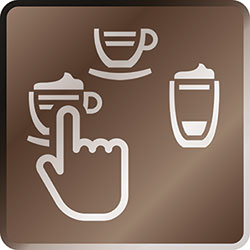 specialty_coffees_one_touch_print_feature_icon_saeco