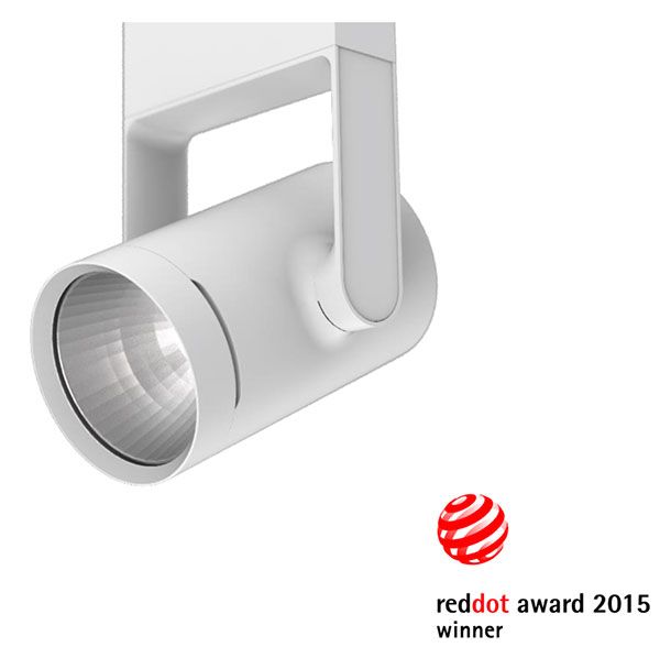 TORPI – design: Matyáš Kočnar, Red Dot Award: Design Concept 2015