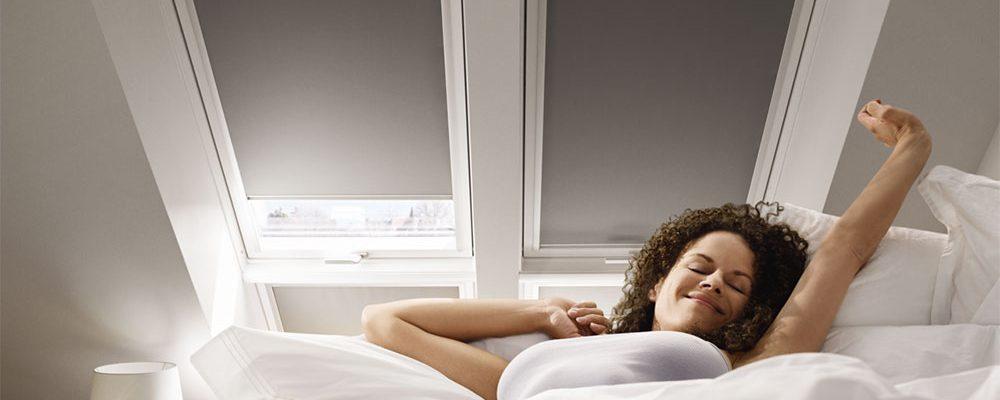 Špatně spíte? Zjistěte, co mohou být možné příčiny