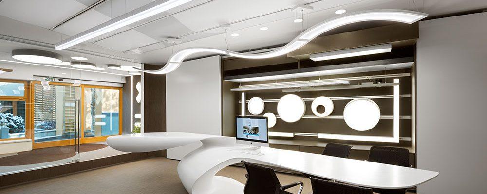 HALLA nejprogresivnější designovou firmou v Evropě