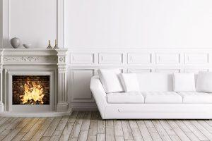 Krb: topení estetické, ekonomické i ekologické