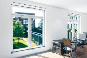 Na co myslet při výběru úsporných oken