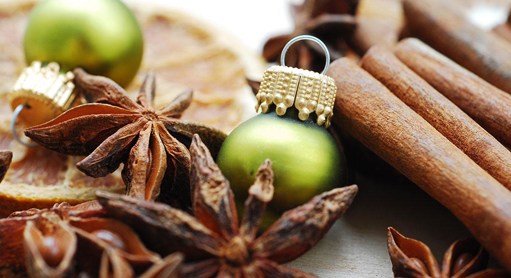 Jak voní Vánoce? Vonný marketing útočí na Vaše emoce