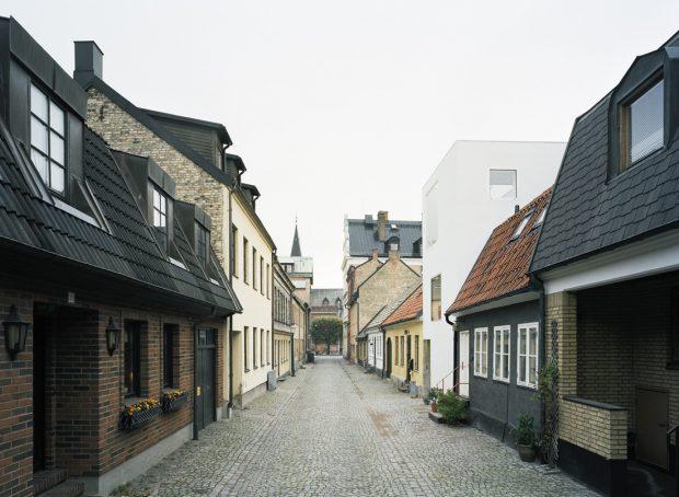 Landskrona Elding Oscarson 10-2009