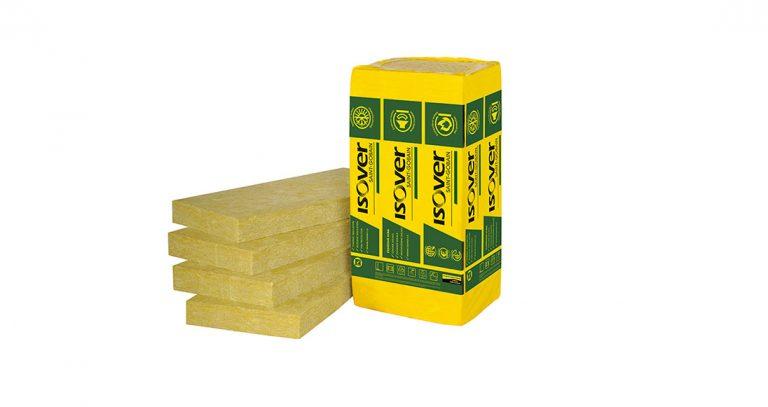 ISOVER do dřevostaveb – svetr pro dřevostavby