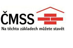 Studie ČMSS: Půlka českých domácností chystá rekonstrukci