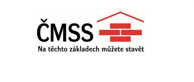 ČMSS od dubna zvýhodní rodinné smlouvy i úvěry